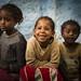 Camp Langano - Ethiopia 2014 Sean Sheridan Photo-47