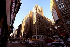 Manhattan (FernandinhoLopez) Tags: new york city brooklyn island long bronx manhattan queens ave jersey 7th staten