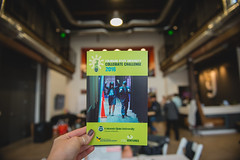 CSUCC_advising-8 (CSU Collegiate Challenge) Tags: colorado state competition business entrepreneurship pitch csu advising
