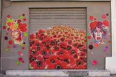 IMG_1064 (v.sellar) Tags: streetart marseille