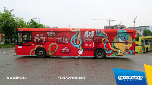 Info Media Group - Nektar Demofest, BUS Outdoor Advertising, 05-2016 (7)