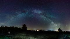 Milchstrae (tankredschmitt) Tags: mars nightscape scorpio andromeda lyra planet saturn nachtaufnahme sterne cepheus aquila detmold astronomie cygnus cassiopeia scutum lichteffekte sternbilder milchstrase