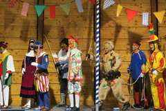2016-040916X (bubbahop) Tags: carnival museum germany 2016 swabian baddrrheim baddurrheim narrenschopf europetrip33