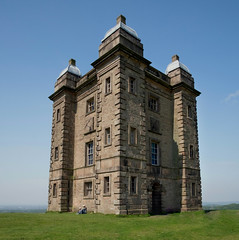 The Cage .. Lyme Park (TopSausageLobber) Tags: autumn trees houses winter light sea wild summer england horses lighthouse snow mountains castle castles love dogs water birds animals sex southwales wales america dark nude death coast scotland waterfall spring highlands sand nikon women stream heart peakdistrict jets lakes lakedistrict glen fairy rivers soul passion fighters snowdonia boathouse nationaltrust steamengine birdsofprey dams faries anglesey lymehouse englishheritage thecage reservoirs chirkcastle fowls rhuddlancastle yorshireterriers slatemill