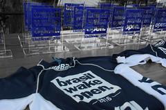 DSC_2887 (Boardregram) Tags: wake wakeboard abw proworlds brasilwakeopen