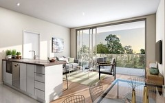 51 Loftus Crescent, Homebush NSW