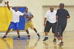 D152925A (RobHelfman) Tags: sports basketball losangeles highschool crenshaw openrun