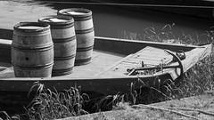 DSC04560 (regis.verger) Tags: armada loire vins batellerie ribambelle toue confrrie chalonnes montjeannaise