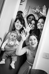 IMG_9093 (colizzifotografi) Tags: casa amici divertenti sposa spiritose
