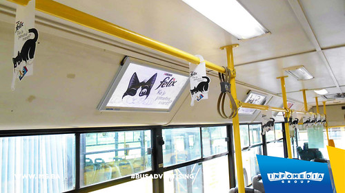 Info Media Group - BUS  Indoor Advertising, 05-2016 (14)