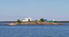 20160524_180725.jpg (Timo Rty (FI)) Tags: finland boat fin meri vene kotka laiva kymenlaakso