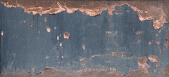 227 (daniil.orlov) Tags: rust sony rusty nex emount sel35f18 nex5n