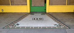 119Doorstep (T's PL) Tags: virginia nikon ii va di tamron vc richmondva 119 18270 f3563 pzd d7000 tamron18270 nikond7000 tamron18270f3563diiivcpzd 119mosaicdoorstep mosaicdoorstep