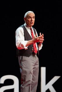 TEDxStanleyPark 2016-2678
