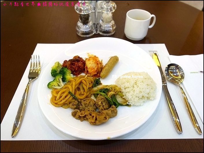 Tmark grand hotel 明洞 (71).JPG
