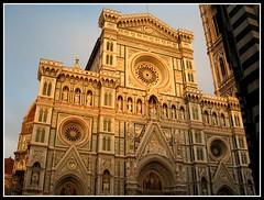 Santa Maria del Fiore (Firenze) (vicente vicente) Tags: firenze picnik brunelleschi santamariadelfiore