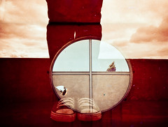 untitled (.f_}x{) Tags: street windows portrait sky film portugal glass 35mm buildings lomo lomography shoes experimental doubleexposure urbandecay textures f olympusxa2 urbanlandscape ftima multipleexposures urbanphoto analogic colornegative 2011 redscale ftima lomographyredscale25200
