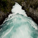 "Huka Falls • <a style=""font-size:0.8em;"" href=""https://www.flickr.com/photos/40181681@N02/6433910067/"" target=""_blank"">View on Flickr</a>"