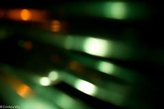 (Criis31) Tags: light abstract colour composition shadows reflexes