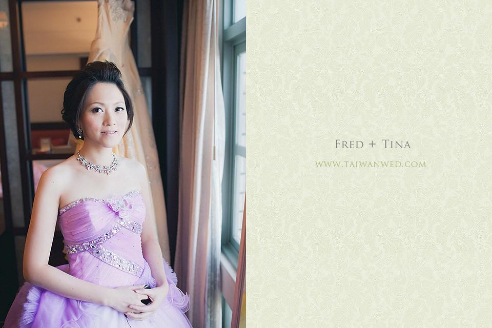 Fred+Tina-016