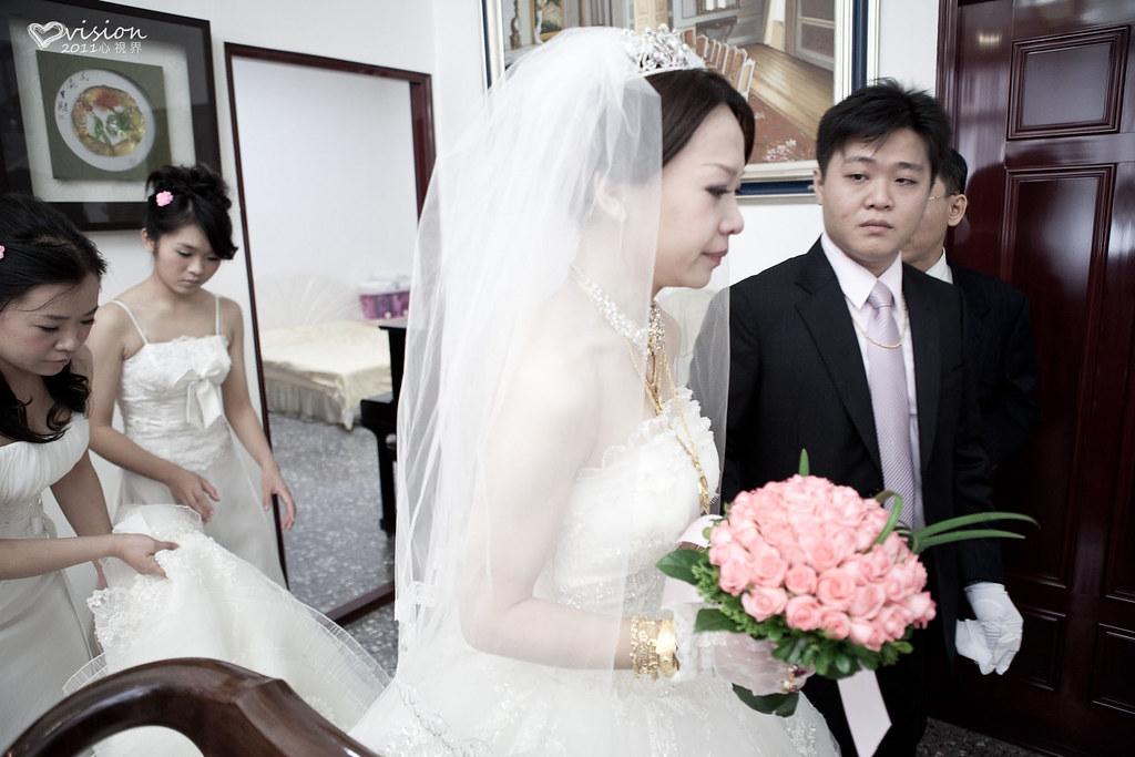 20111126嘉原.淑娟幸福啟航-041.jpg