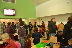 "Five Islands School Christmas Fair_04 • <a style=""font-size:0.8em;"" href=""http://www.flickr.com/photos/62165898@N03/6447078403/"" target=""_blank"">View on Flickr</a>"