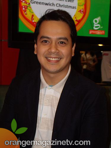 Greenwich - John Lloyd Cruz 04