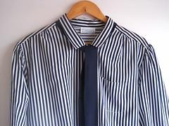 Blusa / Disponible (terodctila) Tags: vintage eagle navy gap american verano only americana ropa venta vestidos blusas poleras