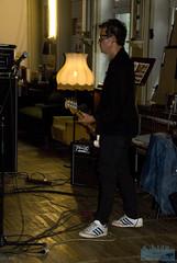DSC_0677 Kopie (stage-paparazzi) Tags: man girl rock punk shocks ddr roll zack zero cuts creeks smail msli akarden wahrschauer