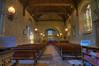 _DSC4501And8more_tonemapped (Kulu40) Tags: church photoshop nikon gloucestershire hdr d300 photomatix hartpurychurch 9raws tokina11~16f28aspherical topazinfocus