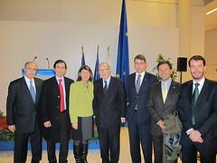 20º Congresso do Partido Popular Europeu