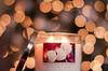 marshmallow fireside [Explored!] (Shandi-lee) Tags: christmas winter holiday festive fireside warm candle bokeh flame marshmallow neutraltones