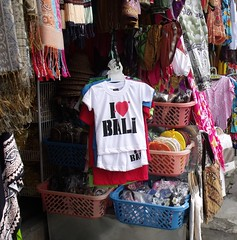 Bali Lake Beratan 22 (Timelapsed) Tags: bali lake tanahlot beratan