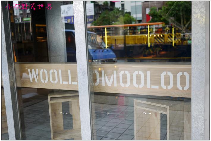 Woolloomooloo (3).JPG