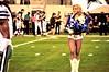 Hi (A. Vandalay) Tags: delete10 cowboys delete9 delete5 delete2 dallas football nikon cheerleaders delete6 stadiums delete7 nfl save3 delete8 delete3 delete delete4 save save2 dallascowboys d300 footballstadiums nikond300 cowboycheerleaders deletedbydeletemeuncensored