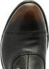 Bout rond chaussure de ville entretien Famaco cuir (lassyshop) Tags: bottes talonaiguille bottines talonhaut talonbas talonmoyen