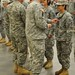 Spc. Stephanie Lopez Promotion