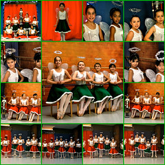 Megan's Nutcracker Angels-2 (chicbee04) Tags: arizona ballet music campus happy jump theater dancers theatre tucson mosaic angels nutcracker 1001nights merrychristmas choreography uofa composer universityofarizona hanukkah tchaikovsky ballerinas choreographer bailarines christmasseason happyhanukkah missmegan stevieellerdancetheatre arizonaballettheatre cecilywinslowbressel misscecily megansnutcrackerangels