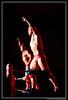 大阪プロレス、Osaka Pro-Wrestling (Ilko Allexandroff / イルコ・光の魔術師) Tags: 大阪プロレス osaka wrestling ilko allexandroff canon 5d mark ii 135mm natural sport fight jump スポーツ イルコ プロレス 大阪 京橋 格闘技 ファイト 刺激 松下impホール 試合 サタデーナイトストーリー人喰い直貴 タイガースマスク 空牙 hayata 紫雷美央 タコヤキーダー 華名 アルティメット・スパイダーjr 秀吉 政宗 入江茂弘 三原一晃 原田大輔 小峠篤司