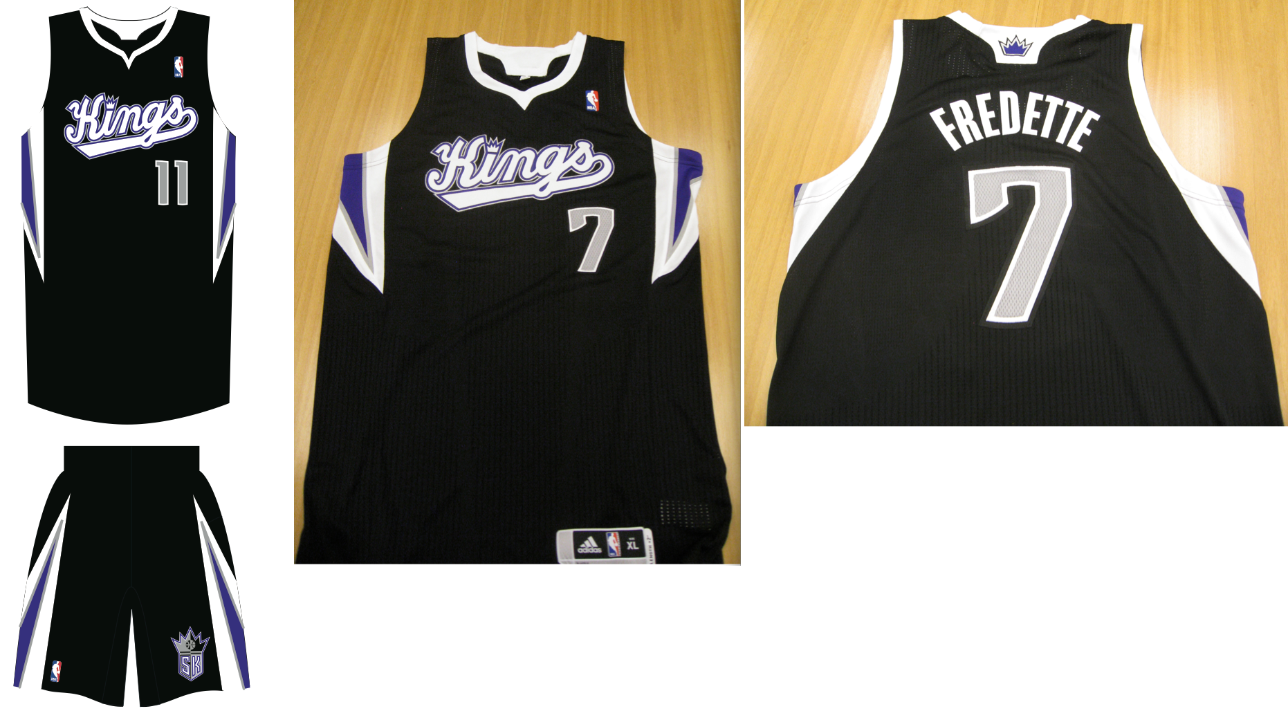 fbefaac18 Uni Watch doesn t much care for the old-school chest script being paired  with the new-school number font