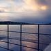 Firth of Lorn - An t-Òban
