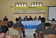 DSC_0799 (FKUB KALBAR) Tags: kabupaten kalbar melawi sosialisasi fkub