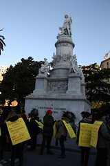 Manifestazione Cgil 19 dicembre 2011 . 27 (Genova citt digitale) Tags: genova monti manifestazione cgil decreto