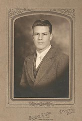William O. (Dick) Decker