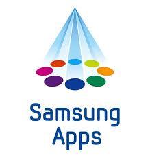 Samsung offre 16 JEUX GRATUITs à ses uti