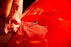 LAMBORGHINI❤ (Aishah Abdullah) Tags: lamborghini معرض سيارات
