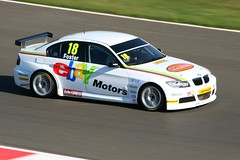 18 Nick Foster WSR BMW 320si E90 (Stu.G) Tags: uk england car race canon eos is championship october unitedkingdom united nick free kingdom racing foster silverstone bmw british motor practice usm 18 70300mm ef touring motorracing motorsport btcc autosport e90 touringcar carracing wsr 2011 autorace touringcars britishtouringcarchampionship f456 320si nickfoster britishmotorsport canonef70300mmf456isusm 400d canoneos400d freepractice bmw320sie90 october2011 btcc2011 15oct11 15thoctober2011 18nickfosterwsrbmw320sie90 nickfosterwsrbmw320sie90 wsrbmw320sie90