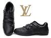 LV Casual Shoes Men