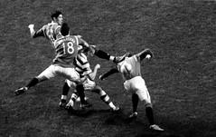 aIMG_0800 (paddimir) Tags: old scotland football glasgow soccer celtic spl rangers firm parkhead season1112