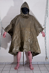 AG_2005 (skinmate) Tags: handcuffs restraints